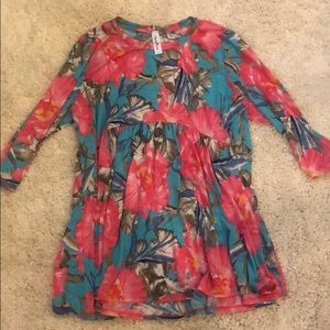 Tops - Perfectly Priscilla Boutique Blouse